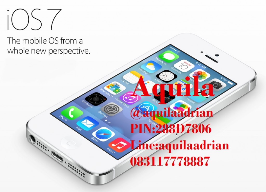 Upgrade Iphone Murah di Jogja